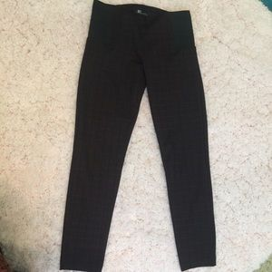 Kut from Kloth Small Joanne stretchy skinny pants